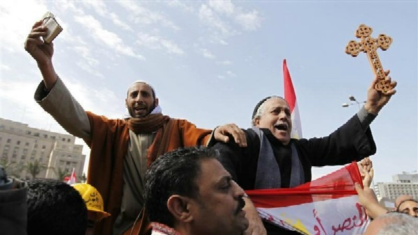 In Giordania e in Libano, la lotta per la convivenza tra cristiani e musulmani