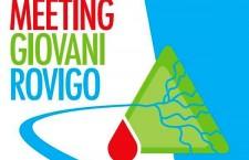 A Rovigo il XVI meeting giovani Fidas