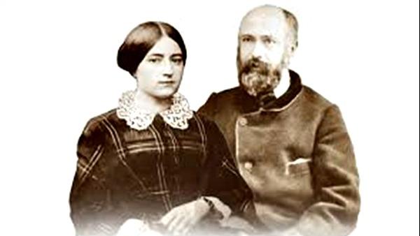 I genitori di Santa Teresa di Lisieux canonizzati il 18 ottobre