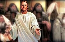 Vangelo (14 marzo) Dicono e non fanno