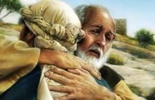 Vangelo (18 marzo) Questo tuo fratello era morto ed è tornato in vita