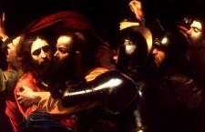 Vangelo (15 marzo) Lo condanneranno a morte