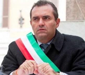 luigi-de-magistris-sindaco-di-napoli