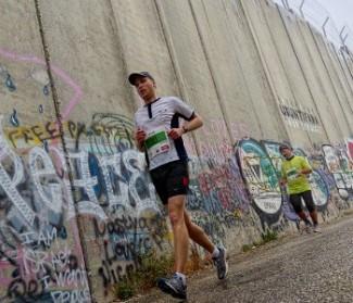 Maratona di Betlemme per ricordare il dramma della Palestina