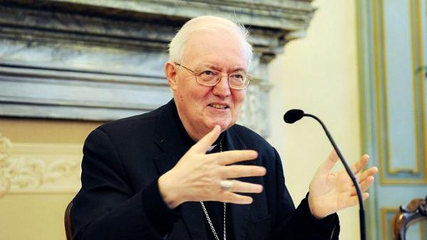 Mons. Nosiglia: stili rinnovati per l'evangelizzazione
