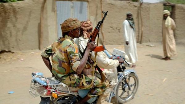 Nigeria, strage di uomini e ragazzi: non volevano unirsi a Boko Haram