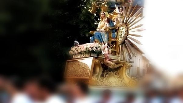 Calabria, processioni vietate ai presunti mafiosi