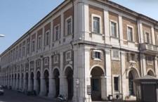 Senigallia, con la Primavera apre la Pinacoteca Diocesana