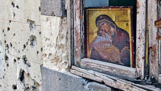 siria-christian-syria