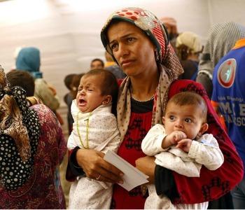 Siria: incertezza sulla sorte dei cristiani ostaggio dei jihadisti