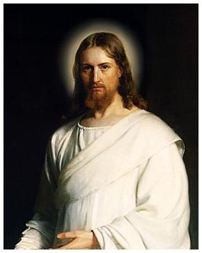 #Vangelo: Chi insegnerà e osserverà i precetti, sarà considerato grande nel regno dei cieli