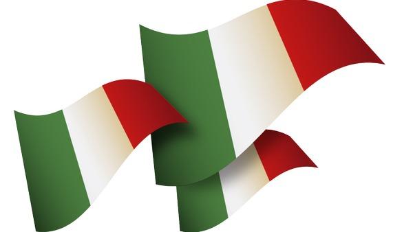 Il Presidente Mattarella ha celebrato il 154° anniversario dell'Unità Nazionale