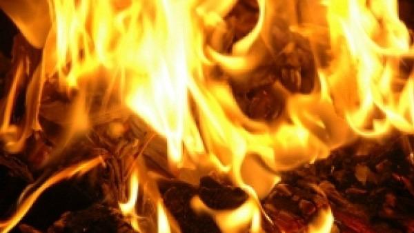 Venerdì 13 marzo - Hai coraggio per bruciare per lui?
