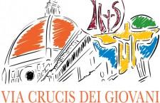 Firenze, venerdi 27 via crucis dei giovani 'Servono ponti, non muri!'