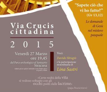 via-crucis-2015