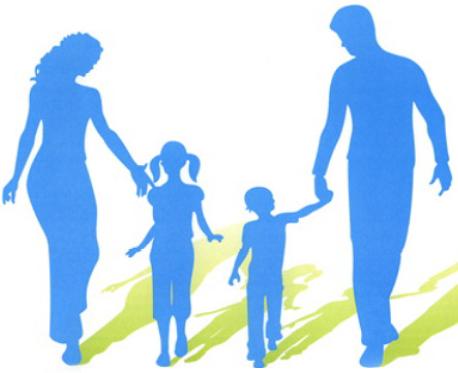 005d2cd92236c Famiglia – Al figlio serve un padre e una madre  è una questione  scientifica - Papaboys 3.0