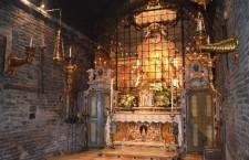 Cremona, lunedì processione Lauretana col vescovo