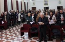 Crotone, dal 19 aprile la Giornata diocesana delle aggregazioni laicali