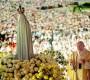 Le radici dell'esperienza Mariana di San Giovanni Paolo II