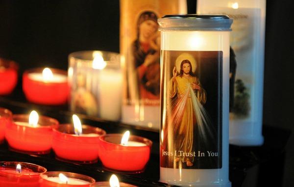 Cos'è e come nasce la Festa della Divina Misericordia