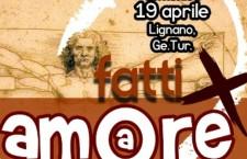 A Lignano (UD) la Festa diocesana dei ragazzi