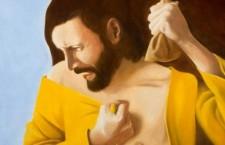 Vangelo (12 Aprile) Guai a quell'uomo dal quale il Figlio dell'uomo viene tradito!