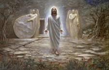Vangelo e sequenza Pasquale (16 aprile) Egli doveva risuscitare dai morti