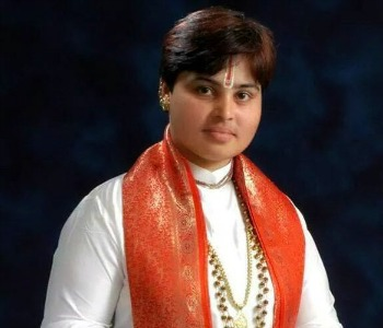 India. Leader radicale indù: Sterilizzazioni forzate per cristiani e musulmani