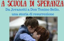 Rimini, da Jovanotti a don Tonino Bello, una storia di resurrezione