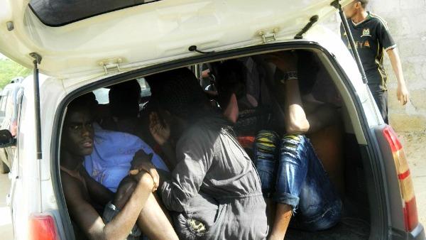 Kenya, al-Shabaab fa strage di studenti cristiani