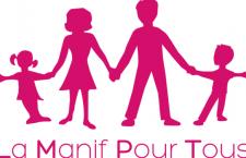 Famiglia e unioni civili, a Reggio Calabria dibattito della Manif Pour Tous