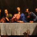 #Vangelo: Chi accoglie colui che manderò, accoglie me.