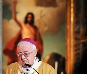#Sindone2015: La Santa Messa di apertura dell'Ostensione