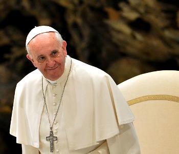Papa Francesco ai Cursillos: uscite dai vostri piccoli gruppi e comodità per incontrare i lontani