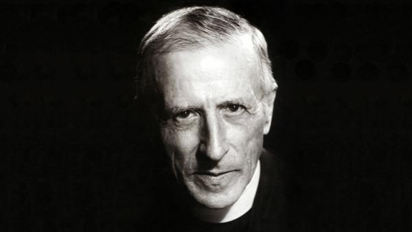 60.mo morte Teilhard de Chardin. Il teologo Trianni: pensatore profetico