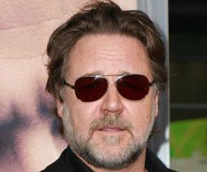 """Caro Russell Crowe, Gesù non è un """"calcolo"""" di Scientology"""