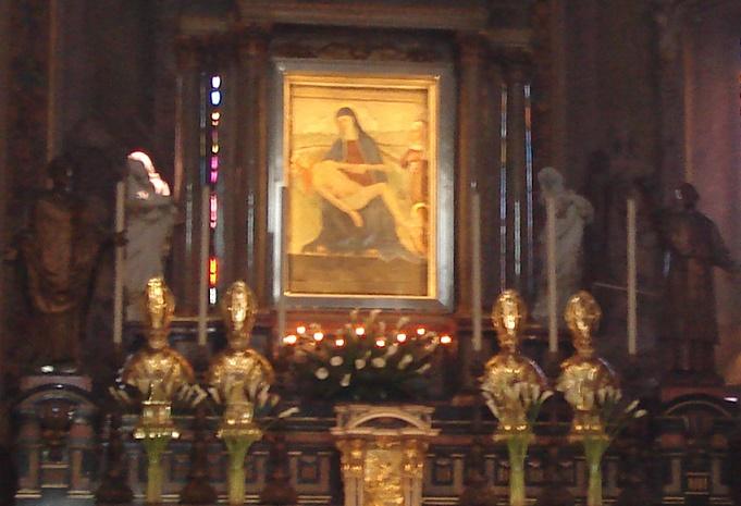 Santuario_Rho_Altar_maggiore