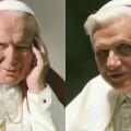 Prima di Papa Francesco, i duri ''colpi'' alla Turchia di Wojtyla e Ratzinger