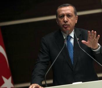 Ankara blocca i social network: via le foto cruente