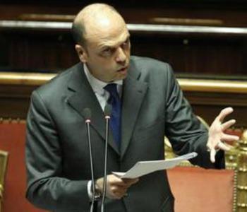 Terrorismo, ok del Parlamento al decreto legge