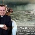 Dai Miracoli dei Vangeli la Misericordia di Gesù. Gesù cammina sulle acque