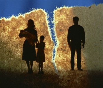 Il divorzio breve è legge. Bastano sei mesi per cancellare una famgilia