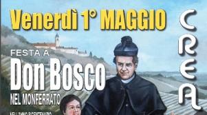 don-Bosco-locandina