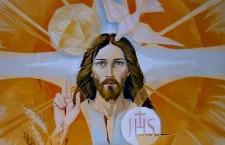 Vangelo (17 Aprile) Non Mosè, ma il Padre mio vi dà il pane dal cielo
