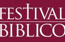 Questa sera l'anteprima del Festival Biblico a Vicenza