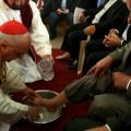 Card. Filoni: gli iracheni aspettano il Papa