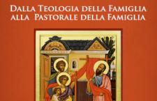 Perugia, seminario sulla teologia e la pastorale della famiglia