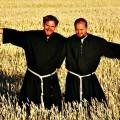 Lettera ai francescani: Il pane non è mai solo pane... È vita di relazione
