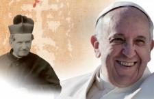 Happening degli Oratori e dei giovani per l'incontro con Papa Francesco