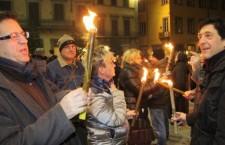 Padova, domenica 19 preghiera per i cristiani perseguitati